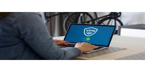 VPN Solutions for Working from Home Users