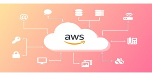 What are the requirements to learn AWS?