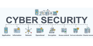Latest Cyber Security Trends in 2020