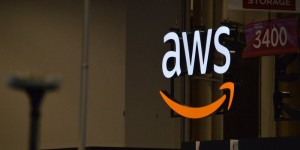 AWS Course overview and what will you learn during the training?