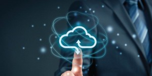 How making a career in cloud computing leads to the gateway to a bright future?