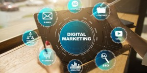 Five Important Areas Of Digital Marketing Every Brand Should Focus On