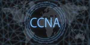 Can I learn CCNA online?