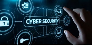 What are the types of Network Security you should know about?