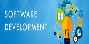 Everything you need to know about software development