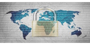 Learn Cybersecurity: the most effective methods for training