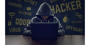 How to acquire hacking skills and knowledge