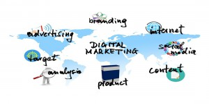 How long will it take to learn digital marketing?