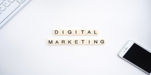 Is Digital Marketing boring?