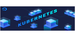 Everything you should know about containers with Kubernetes