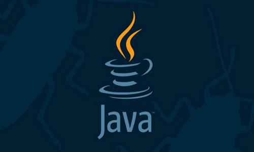 Master the JAVA Development