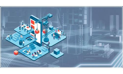 AZ-300 Azure Architecture Technologies