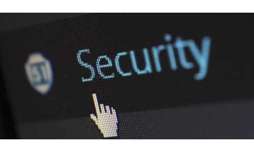 CompTIA Security+ (SY0-501) Complete Course